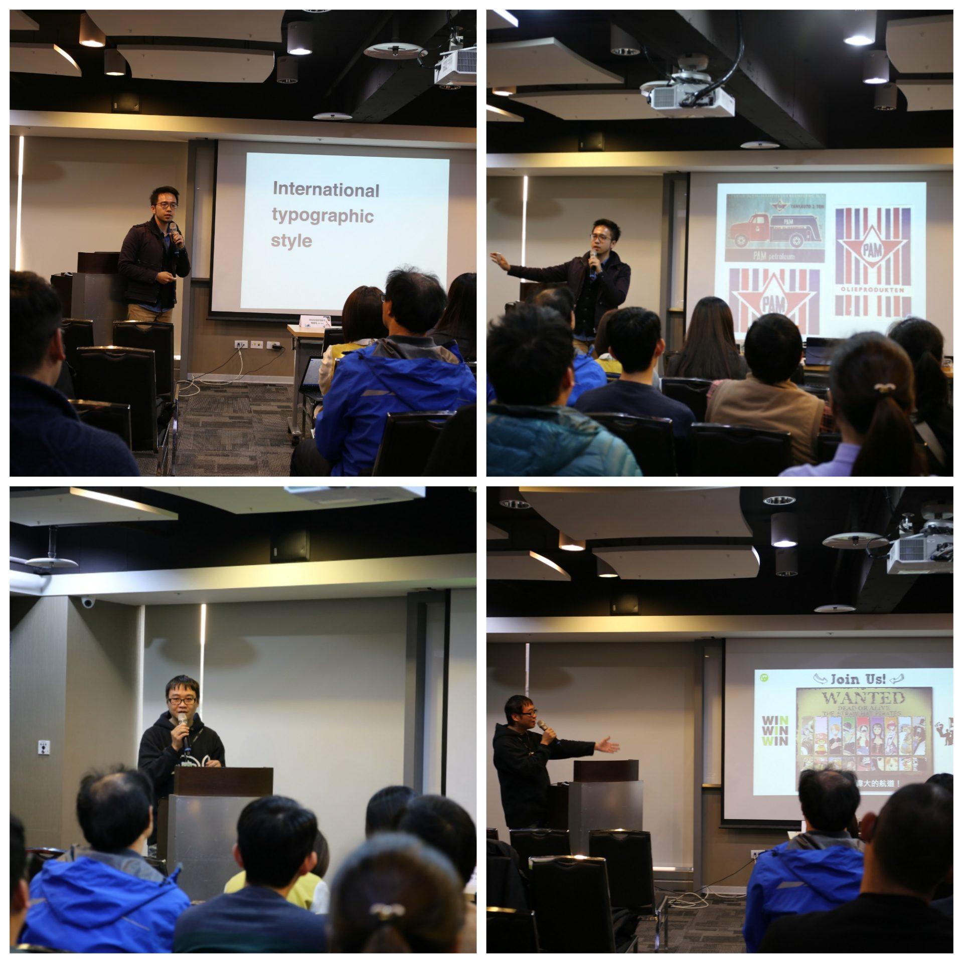 2015-reseller-seminar