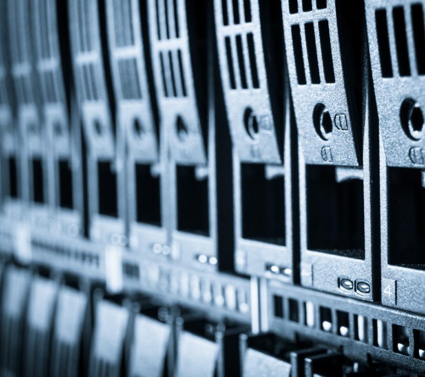 如何選購適合的網站代管方案?