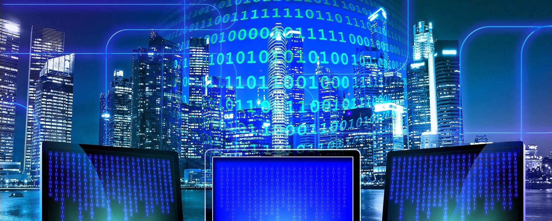 保護資料備份、傳輸安全,最常見的 4 種 VPN 應用