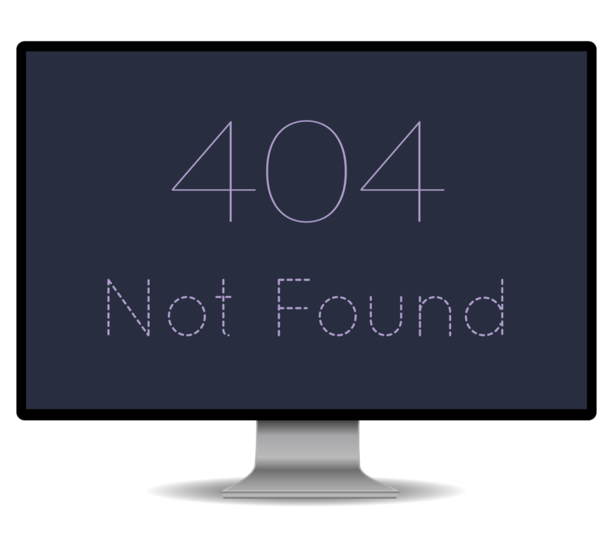 404-error-pages-5