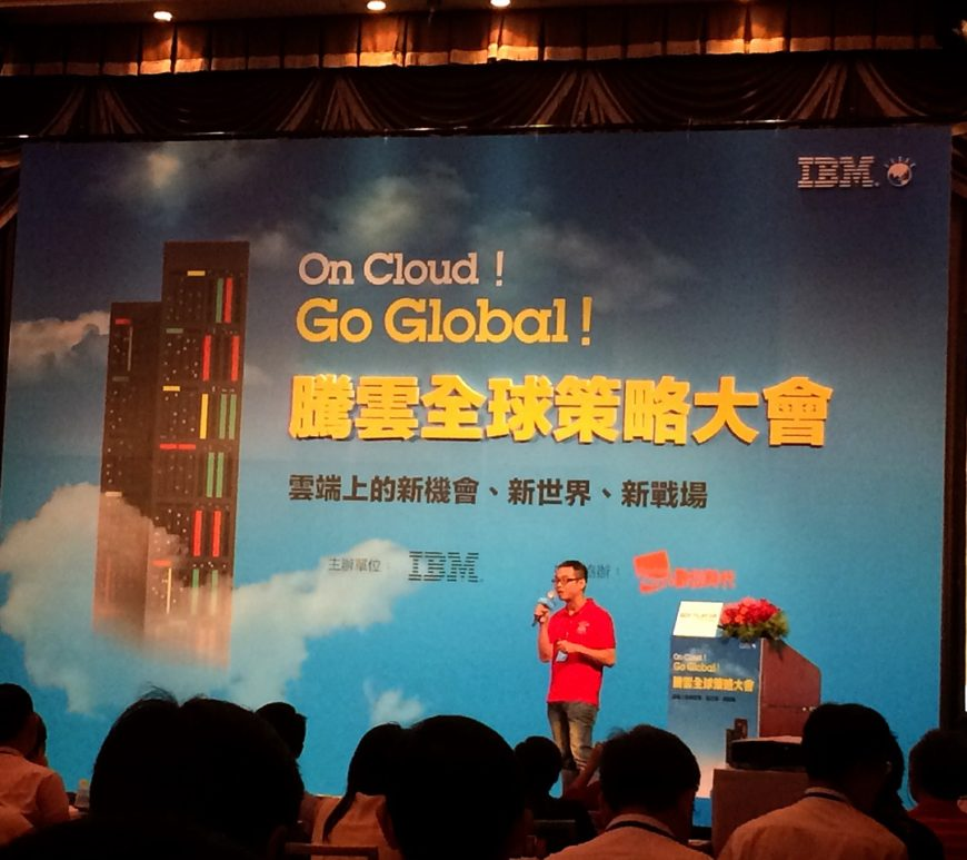ibm-softlayer-on-cloud-go-global