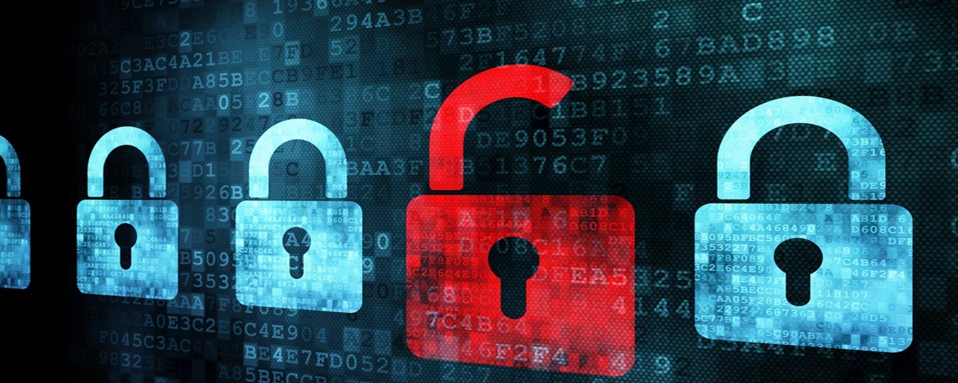 網站裝了 SSL 數位憑證就安全了嗎?