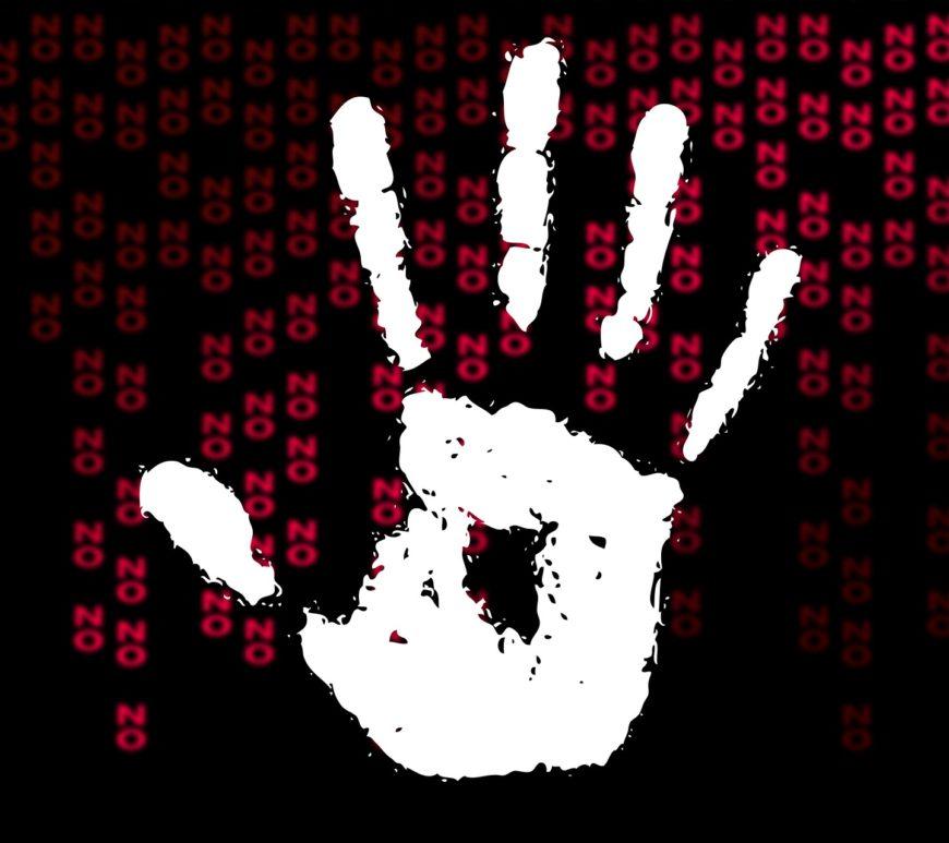 拒絕再度成為勒索病毒目標,企業升級 Windows 10不容忽視的四大好處!