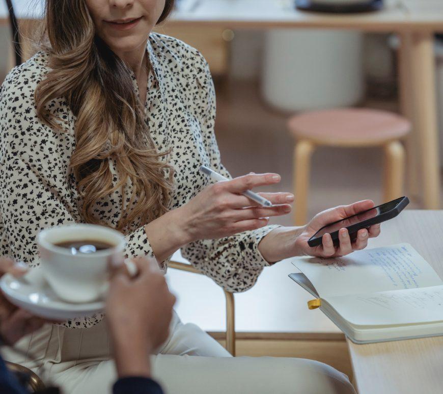 cloudmax iphone join teams app