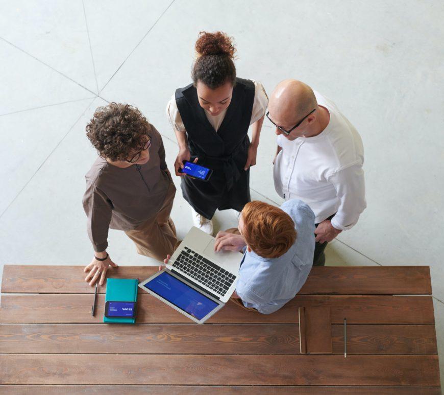 cloudmax iphone ipad host teams meeting room